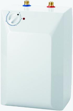 Zásobníkový ohřívač vody 10l